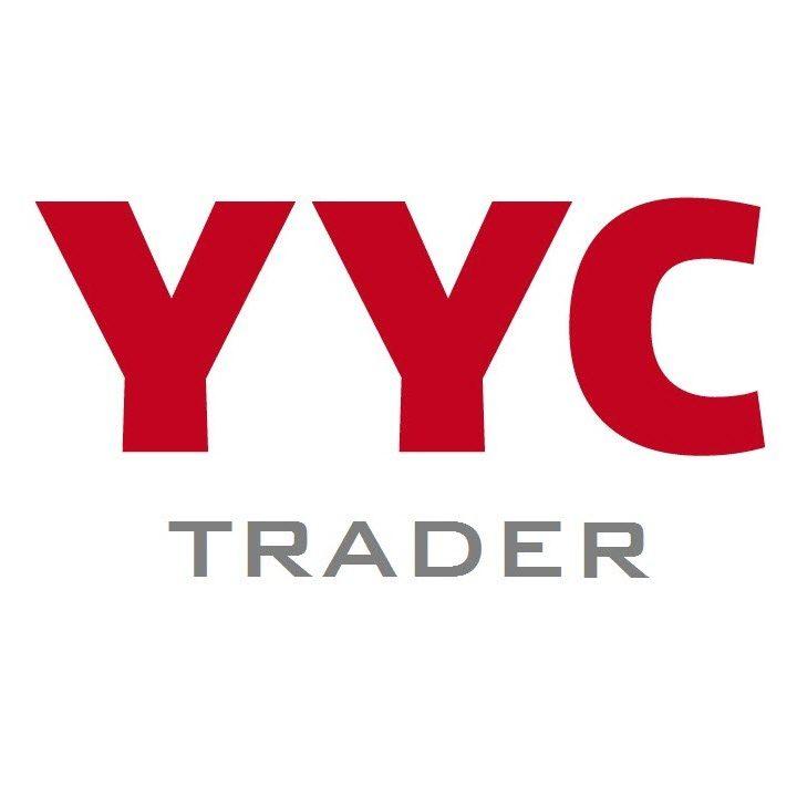 YYC TRADER